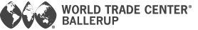 World Trade Center Ballerup