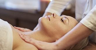 massage frederikssund massage moden